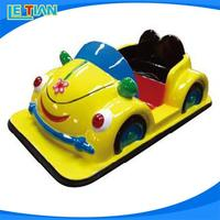 China custom toy battery ride on car