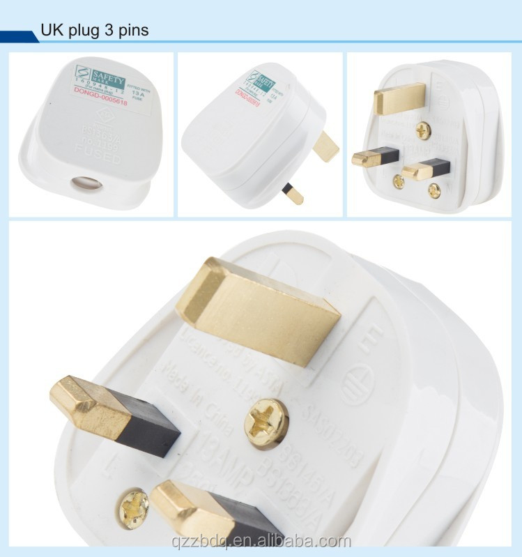 necessary switch socket 110v plug ac dc 12 volts power supply