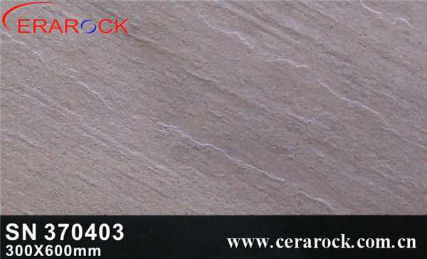 Ledge Stone Wall Tile Porcelain With High Quality 300x600mm
