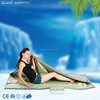 PH-2BIII sauna thermal blanket for weight loss