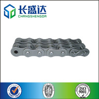Power Cheap Alloy Steel Detachable Transmission Chain