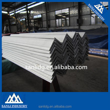 weight of angle iron bar 40x40x4/angle bar standard length