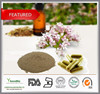 Bulk supply 100% Natural Valerian Root Extract Valerian Extract