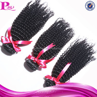 factory wholesale 100% virgin indian brazilian hair 4 oz