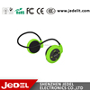 2017 Hot New Products Custom Brand Bluetooth Headphones Wireless Bluetooth Headset accessories