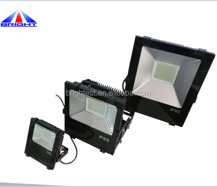 New LED Flood Light 20400-23400 High Lumen 5 Years Warranty LED Flood Lighting