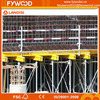 Construction Real Estate For Steel Scaffolding