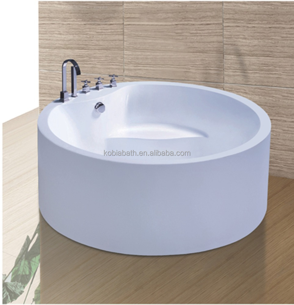 Massage Deep Corner Bathtub, Massage Deep Corner Bathtub Suppliers ...