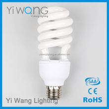 Torch 65 Watt Energy Saving Lamp Bulbs Lighting