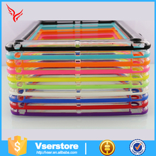 mobile phone accessory for ipad pro wholesale guangzhou mobile phone bumper cases