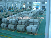 stainless steel coil vg-10