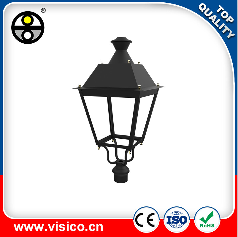The lowest price 3W-9W led outside garden light