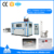 PLC control small container plastic cup making thermoforming machine