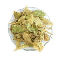 Factory price Bulk suply Best Quality Macrophyll linden flower tea