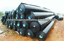 basement waterproofing products, high density polyethylene geomembrane