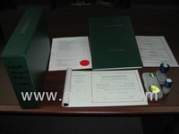 Corporate Secretarial Services - a legal post
