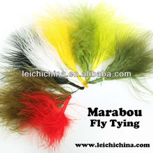 Best quality fly tying feathers fly tying supplies wholesale