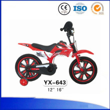 bike kid motorcross / kids sports bike / kids motorcycle bike