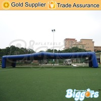 High Quality Large Inflatable Event Tent Marquee for Sale