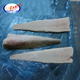 Seafood Good Quality Cheap Frozen Perfect Hake Fish Fillet