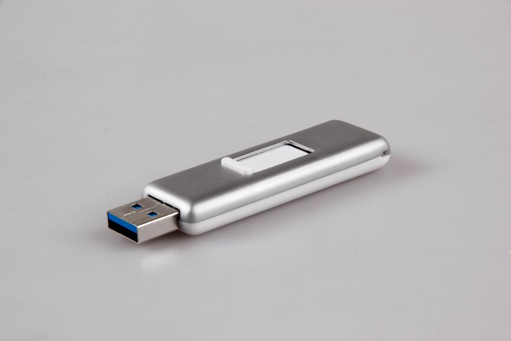 OEM High Speed USB 3.0 TYPE-C USB Flash Drive Gold Silver Rose Gold
