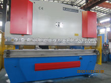 hydraulic press brake plate bending machine used tube bending machines for sale