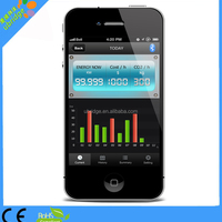 New Product Smart Home Energy Monitor