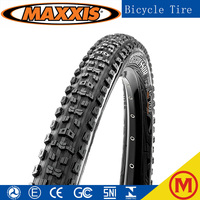 MAXXIS Cheng Shin CST Aggressor Mountain Bike Tyre 26x2.30 29x2.30 27.5x2.30 Taiwan Popular good quality Bicycle Tire