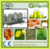 high efficient soybean/ wheat germ/pumkin seed/almond milk production line