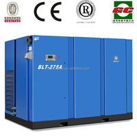 manufacturer sale cheap 300 cfm air compressors