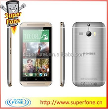 M9 5.0 inch capacitive screen with java function best big touch screen mobile top pda phone