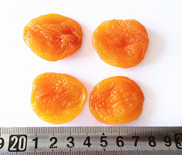 how to eat apricot dry fruit