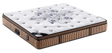 CIFF NEW Design queen king size cheap latex mattress