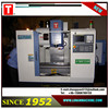 Used Hobby Mini Cnc Milling Machine|Milling Cnc Machines