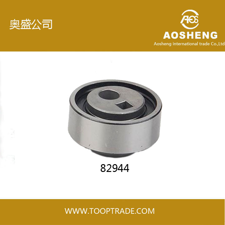NEW Automobile High quality Belt tensioner pulley OEM 82944