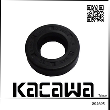 Excavator oil sealing/ NOK seal kits/ hydraulic cylinderseals for sale
