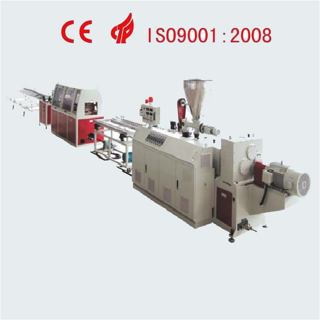 Best quality PE/PP Waste Film or weaving bag crushing,washing production line