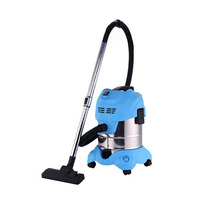 BJ134 wet and dry handy vacuum cleaner
