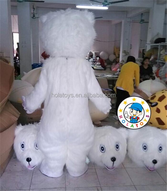 Polar bear costume  (3).jpg