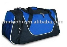 folding travel bag,600D Sports travel bag from Shaodong manufacturer