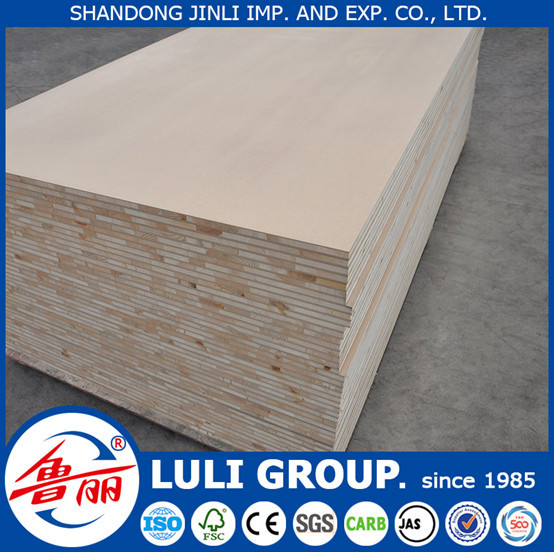 high quality and best price block board