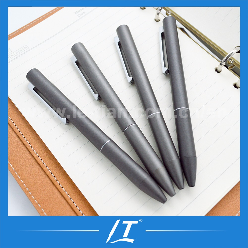 2017 New Novelty Type Pen/Ballpen/Promotion&Fashion Pen