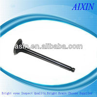 High quality Engine Exhaust Valve for HILUX OEM 13715-17010