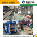 fast selling products brick and block maker small production machinery of construction equipment
