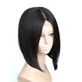 Star styles full lace wig 8A virgin hair overnight delivery human hair wig lace wigs