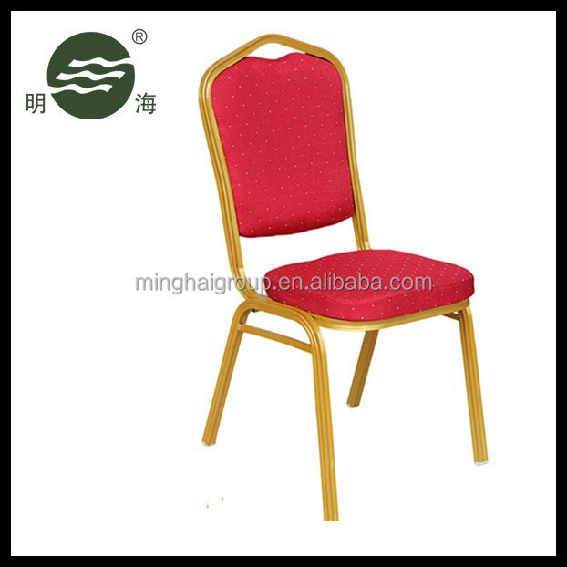 banquet equipment used round banquet tables for sale banquet chairs