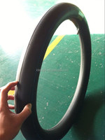QINGDAO tube type tyre motorcycle made in china