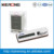Storage cabinet digital combination lock with security systems