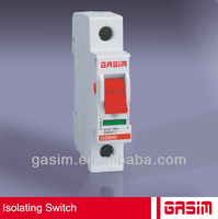 factory price gfci circuit breaker