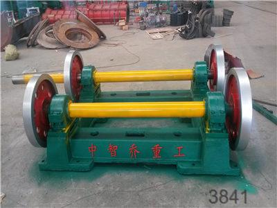concrete pole concrete lighting pole making machine